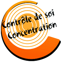 Controledesoiconcentration