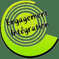 EngagementIntegration