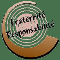 FraternitéResponsabilite