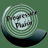 Progression Plaisir