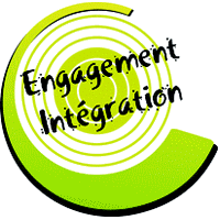 EngagementIntegration