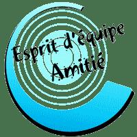 EspritdequipeAmitie
