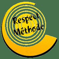 Respect Méthode